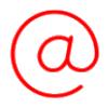 Contacter l\'association directement par mail