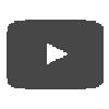 Nous trouver sur Youtube